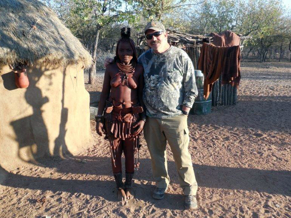 hunting-namibia-001