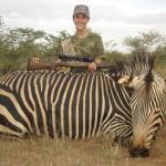 hunting-namibia-002
