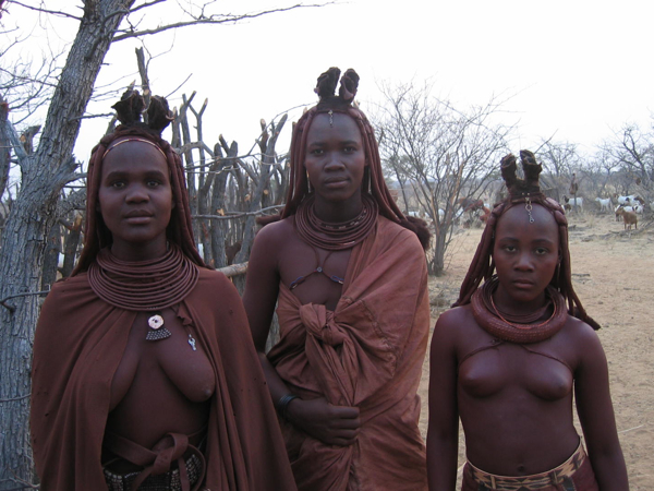 hunting-namibia-003