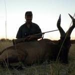 hunting-namibia-005