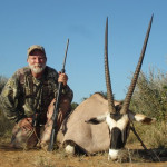 hunting-namibia-007