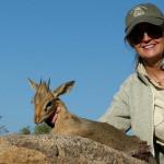 hunting-namibia-010