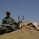 hunting-namibia-011