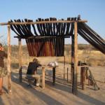 hunting-namibia-015 2
