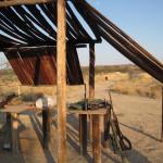 hunting-namibia-016 2