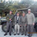 hunting-namibia-017 2
