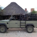 hunting-namibia-018 2