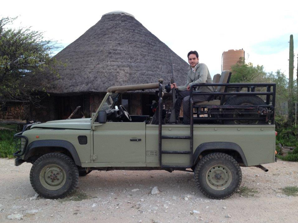 hunting-namibia-018