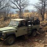 hunting-namibia-019 2