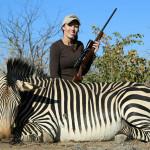 hunting-namibia-022