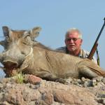 hunting-namibia-023