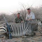 hunting-namibia-024