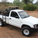 hunting-namibia-025 2