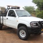 hunting-namibia-026 2