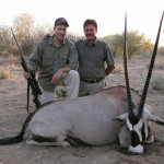 hunting-namibia-026