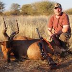 hunting-namibia-029