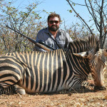hunting-namibia-030