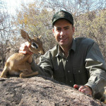 hunting-namibia-033