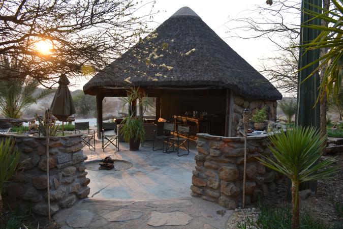 hunting-namibia-036