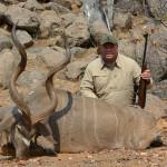 hunting-namibia-037