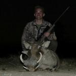 hunting-namibia-038