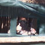 hunting-namibia-041 2