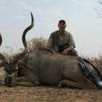 hunting-namibia-041