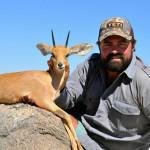 hunting-namibia-043