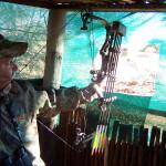 hunting-namibia-044 2