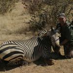 hunting-namibia-045