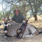 hunting-namibia-046
