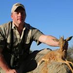hunting-namibia-048
