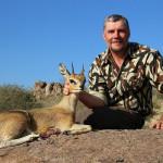 hunting-namibia-049
