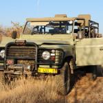 hunting-namibia-051 2
