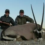 hunting-namibia-051