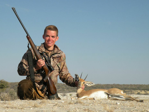 hunting-namibia-053