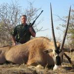 hunting-namibia-054