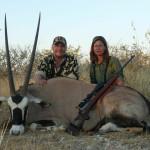 hunting-namibia-055