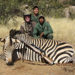 hunting-namibia-058