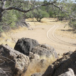 hunting-namibia-059 2