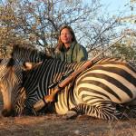 hunting-namibia-060