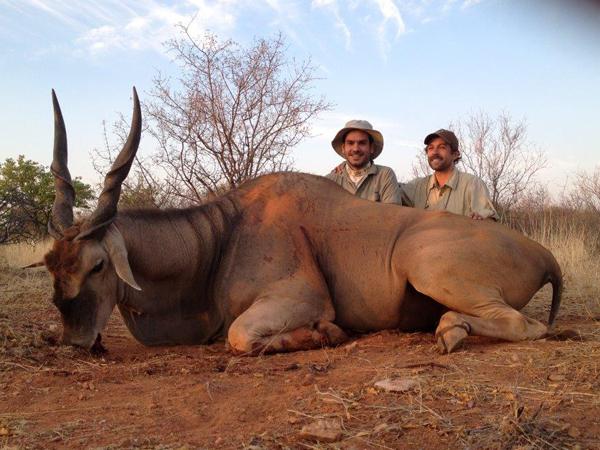 hunting-namibia-062