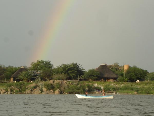hunting-namibia-065