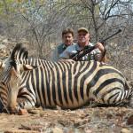 hunting-namibia-067