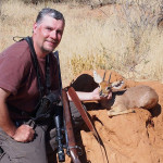 hunting-namibia-068