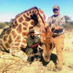 hunting-namibia-070
