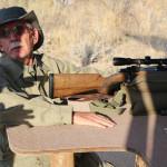 hunting-namibia-076 2