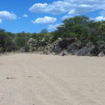 hunting-namibia-076 3