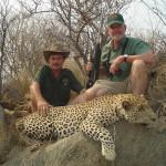 hunting-namibia-076
