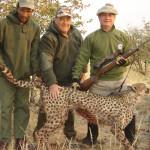 hunting-namibia-077